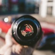 5 Gute Gründe, warum Du ein 85mm Objektiv brauchst
